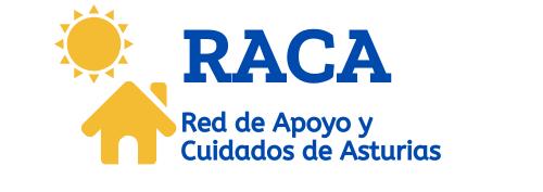 Red de Apoyo y Cuidados de Asturias