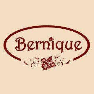 Logo Bernique Moda