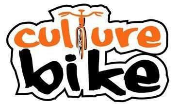 Logo Culture Bike