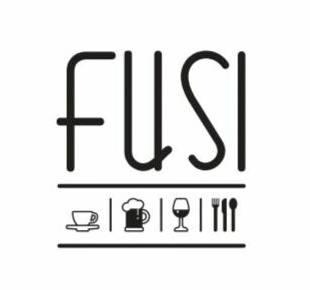 Logo Cafeteria Fusi