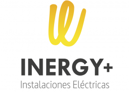 Logo Inergy Plus
