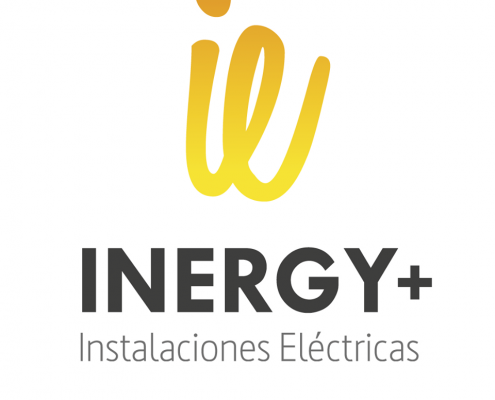Logo Inergy Plus
