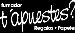 Logo Keteapuestes