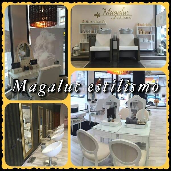 Instalaciones Magaluc Estilismo