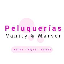 Vanity Peluqueria
