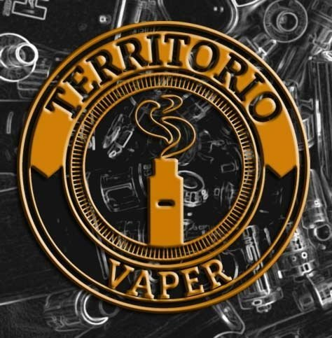 Banner Territorio vaper