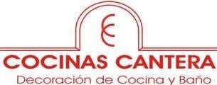 Logo Cocinas cantera