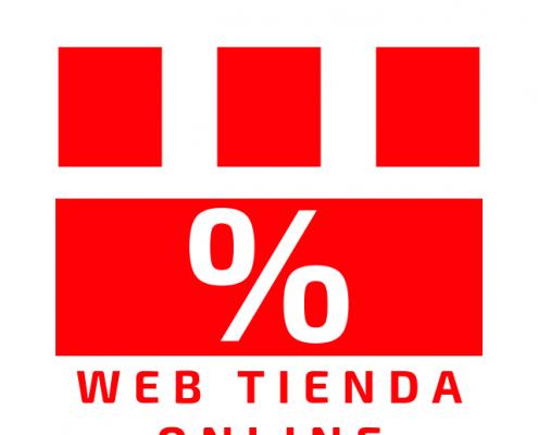 Logo webtiendavirtual.es