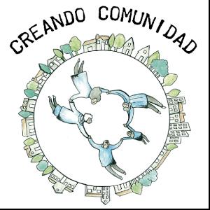 Creando Comunidad
