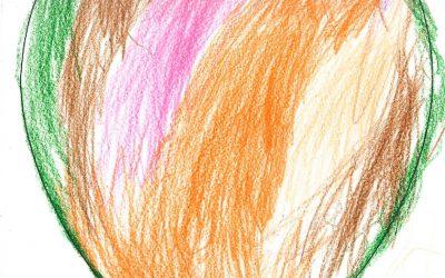 Gim grupos violeta, verde y naranja_page-0053