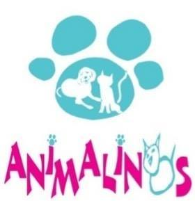 Logo Animalinos