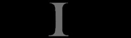 Logo Castaño servicios inmobiliarios