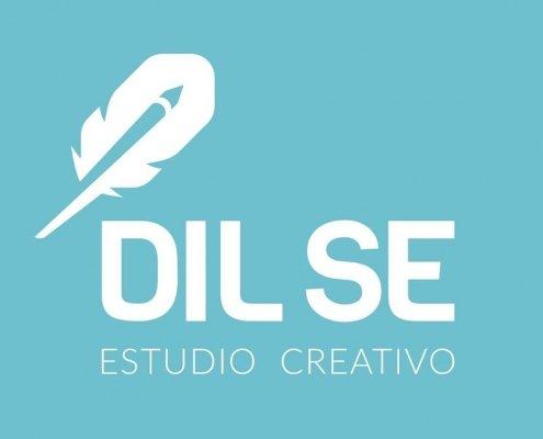 Logo Dilse Creativo