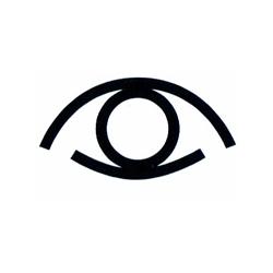 Logo Dyes