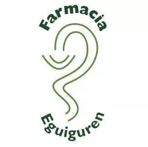 Logo Farmacia Eguiguren