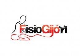 Logo Fisiogijon