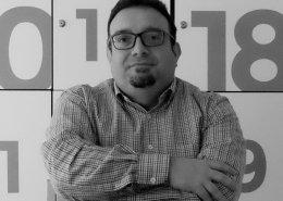 Jose Manuel Uria