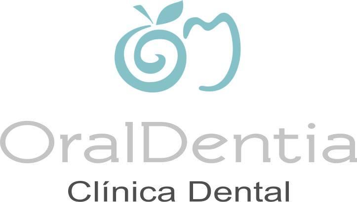 Logo Oraldentia