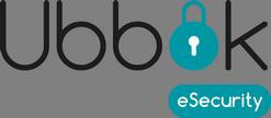 Logo Ubbok