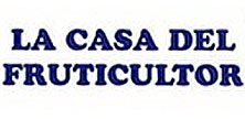 Logo La Casa del Fruticultor