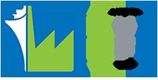 Logo Tem Rufer