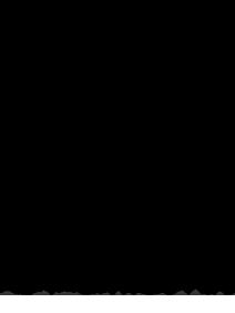 Logo Z2