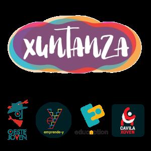 Xuntanza